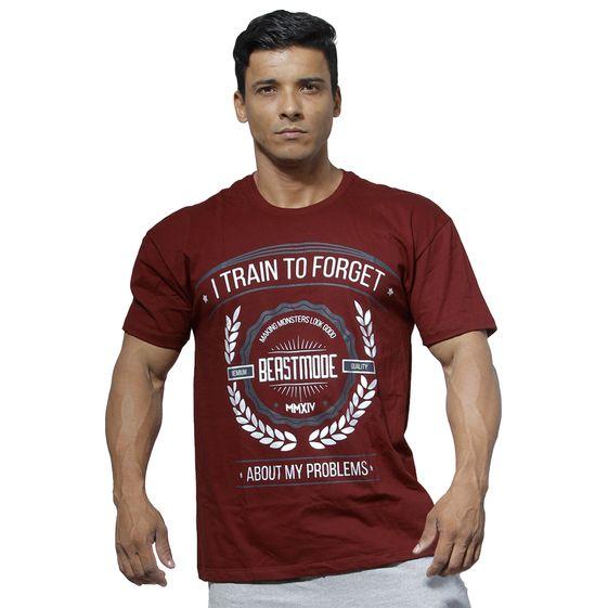 Camiseta-Vintage-my-Problems