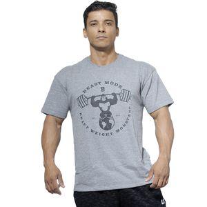Camiseta-World