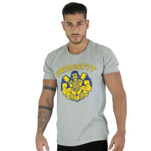 CAMISETA-CROSS-FIT-BOSS