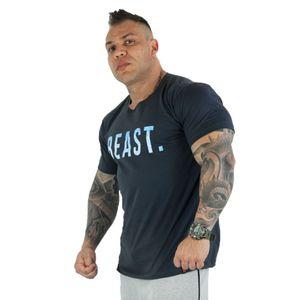 Camiseta-SEAL-Pro-Line