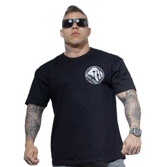 Camiseta-UNSTOPPABLE-