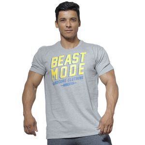 5bb4a00522 Pro Line – beastmodebrasil