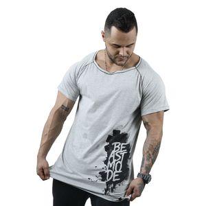 Camiseta-Style-Pro-Line