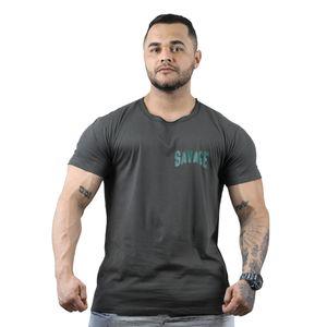 Camiseta-Savage-Pro-Line