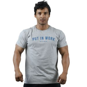 CAMISETA-PUT-IN-WORK