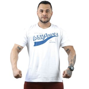 CAMISETA-WILLPOWER-