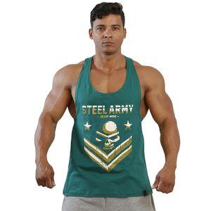 Regata-Cavada-STEEL-ARMY