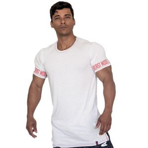 camiseta-long-color