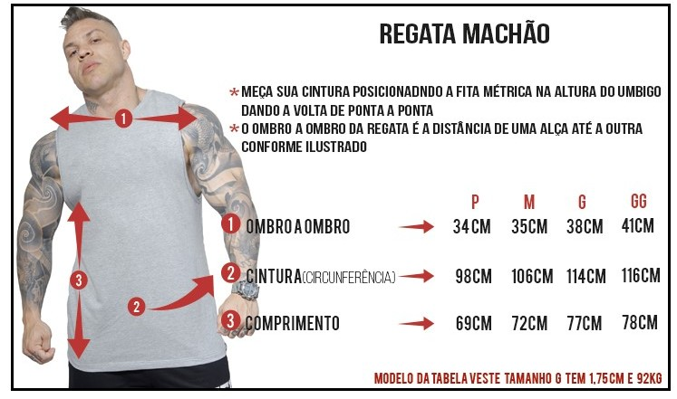 Regata Machão